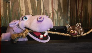 TTTrickster-anansi-with-hippo-and-rope-1024x591