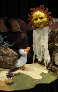 dreamtime-duck-sun-heidi-2-650x1024